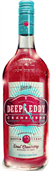 Deep Eddy Vodka Cranberry